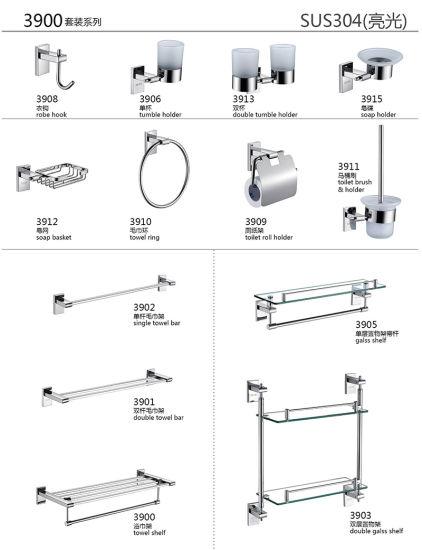 China Washroom Stainless Steel Bath