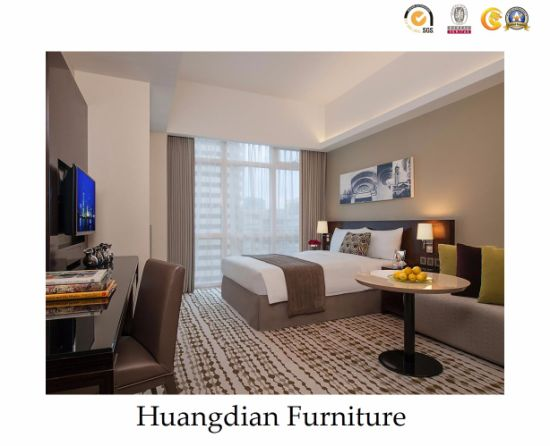 china hotel furniture suppliers wholesalers hotel headboards for rh hotelfurniture en made in china com Hotel Guest Room Furniture Hotel Furniture Suppliers Study Desks