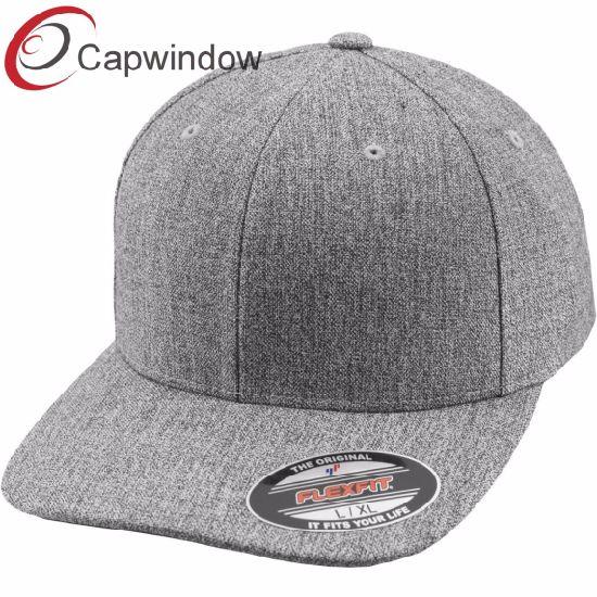 624fca32606ab China Acrylic Flexfit Plain Snapback Cap Hat - China Snapback