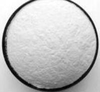 Neohesperidin Dihydrochalcone (NHDC)