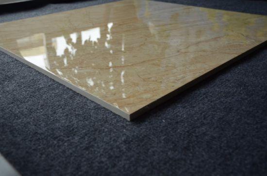 China Lobby Kajaria Floor And Wall Bangladesh Price Floor Tile