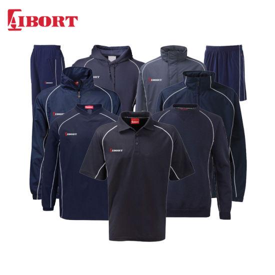 Aibort Custom Sportswear & Teamwear Team Sport Wear