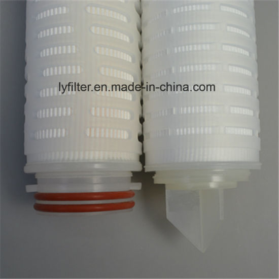 Filters Nylon Filters Pes