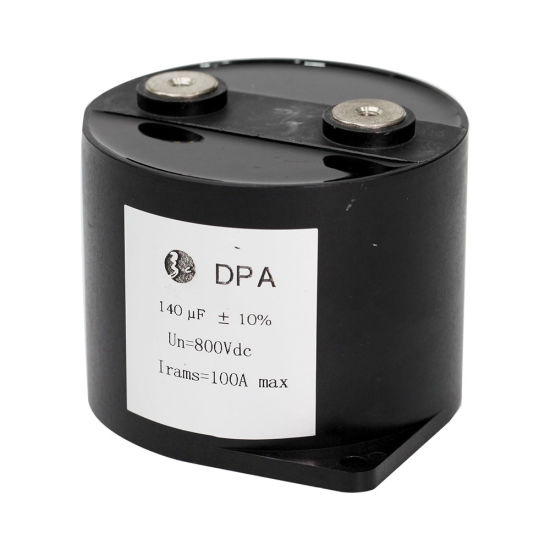 China power capacitor dc link metallized polypropylene film power capacitor dc link metallized polypropylene film capacitor igbt capacitor sciox Choice Image