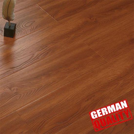 Cherry Herringbone Laminate Flooring, Cherry Laminate Flooring