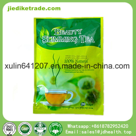 Health Tea Weight Loss High Quality Beauty Slimming Fit Tea