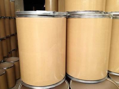 China 4, 4′-Sulfonyldiphenol, Bisphenol-S, CAS 80-09-1