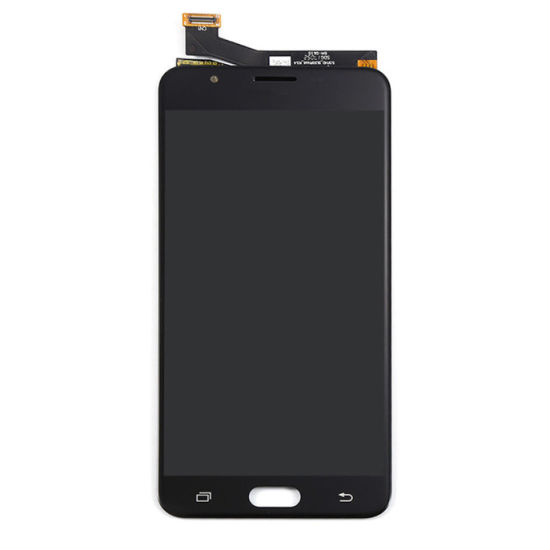 Mobile Phone Repair LCD Display for Samsung J7 Prime G6100 LCD Screen