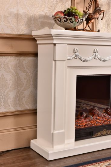 Insert Home Depot Electric Fireplace With Gas Heaters Fan Modern