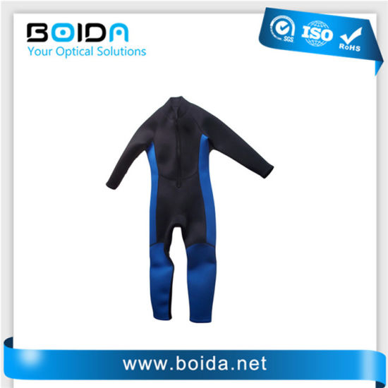 Promotional Swimming Neoprene Surf Wetsuit, Diving Suits (NP51127) pictures & photos