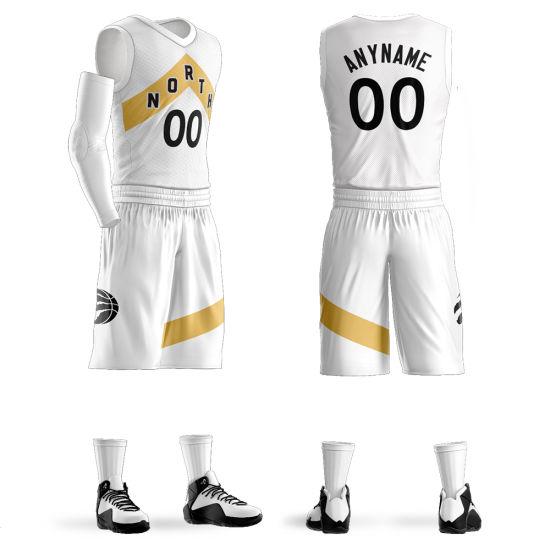 a134d5e1 Best Basketball Jersey Uniform Design Your Own Sports Basketball Uniform