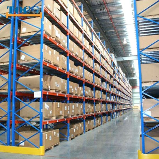 Certified Storage Rack for Tyres Fabric and Chemical China Manufacturer