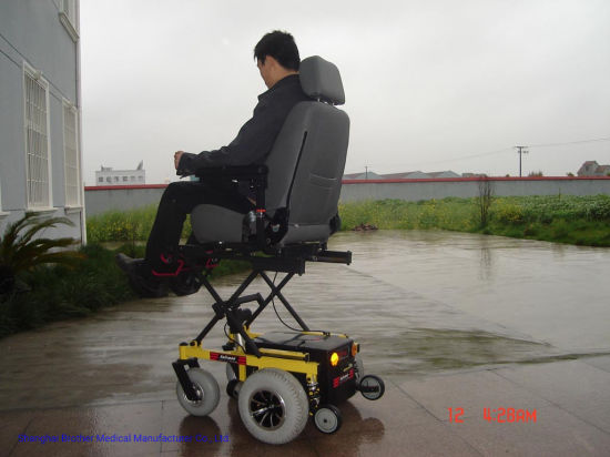 24V 250W 24inch Wheelchair Drive Motors Electric Wheelchair Motor Kit