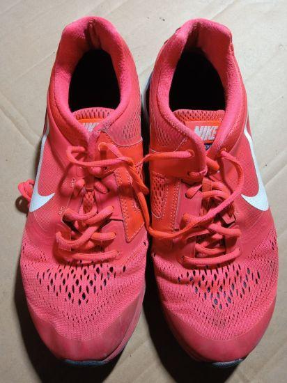 De Consulta China Sobre Deportivos Venta Zapatos Caliente Usados 5Fqz6w