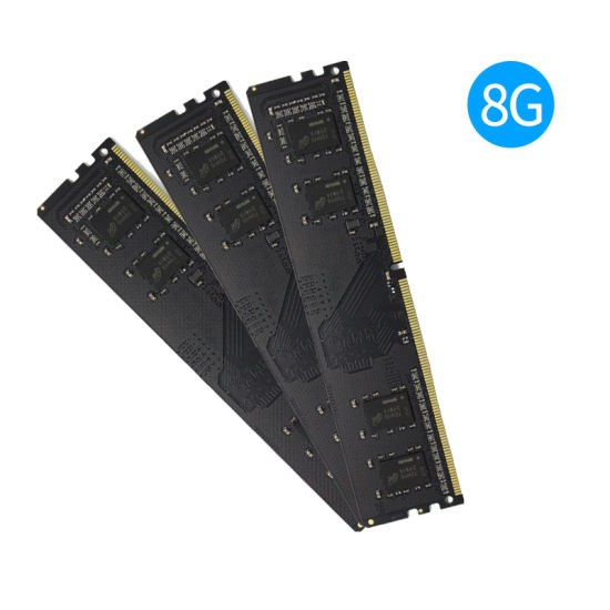 Hot Sale RAM Modules Memory DDR4 Game Memory 8GB/16GB for PC