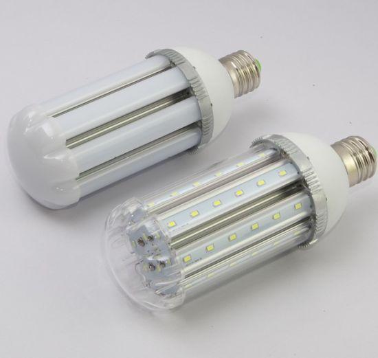 E40 30W SMD5630 LED Garden Spot Corn Bulb Light (YC-YM-30)
