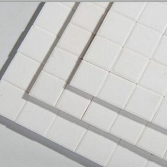 Excellent 12 Ceramic Tile Tiny 12 Inch Floor Tiles Rectangular 18X18 Floor Tile Patterns 2 X 2 Ceiling Tile Youthful 24X24 Floor Tile Bright2X4 Vinyl Ceiling Tiles China Alumina Ceramic Tile Mat For Industry Wear Protection (Nylon ..