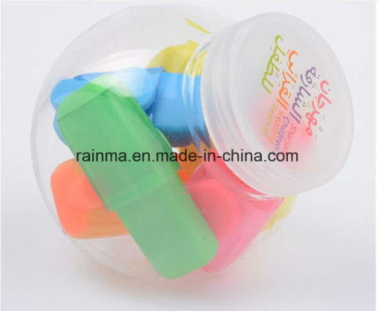 china wholesale high quality school stationery multi color