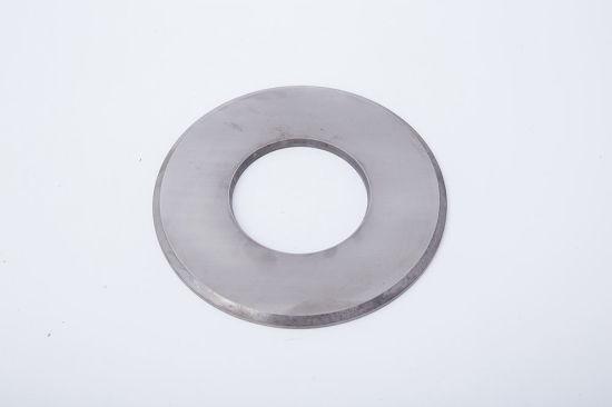 Customized Precision Auto Aluminum/Steel CNC Machined Machinery Machining Parts