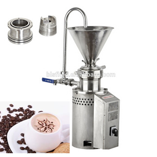 Coffee Grinder Coffee Making Machine pictures & photos