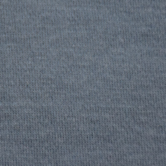 c3d04bcabd5 China 280GSM Cotton/Polyester Jersey for Clothing - China Cotton ...