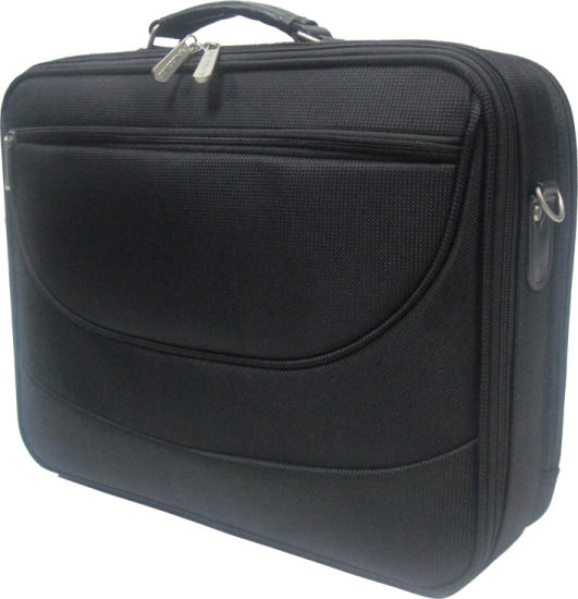 Laptop Computer Notebook Carry Business Classic 15.6′′ Laptop Case pictures & photos