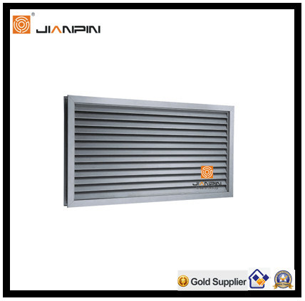 Outdoor Air Conditioner Cover Adjustable Drum Wall Diffuser pictures & photos
