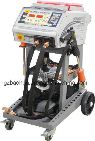 IGBT Inverter Dent Puller & Dent Pulling Machine/Quality Dent Puller