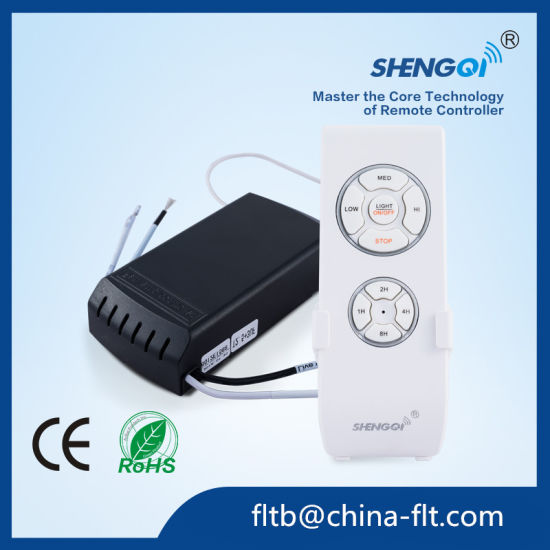 China ceiling fan wireless remote control receiver kit china ceiling fan wireless remote control receiver kit aloadofball Image collections