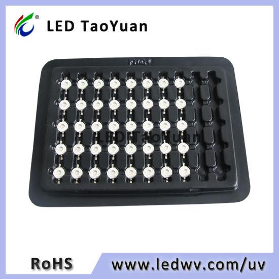 LED and UV Light 3W UV LED 405nm