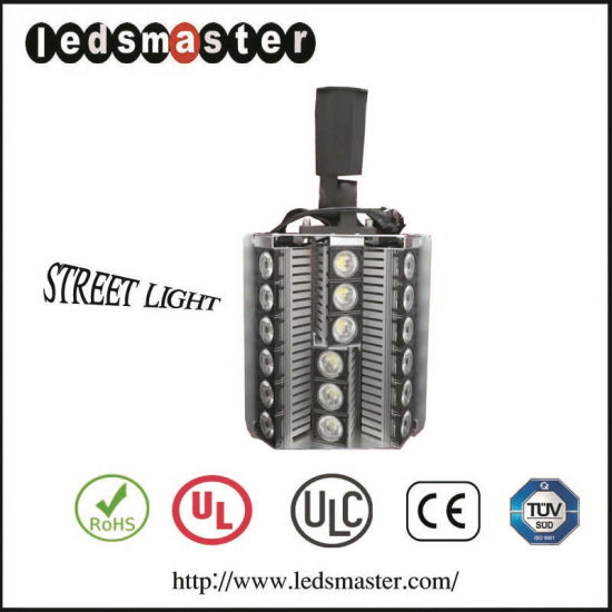 150W High Power LED Street Light for Express Way pictures & photos