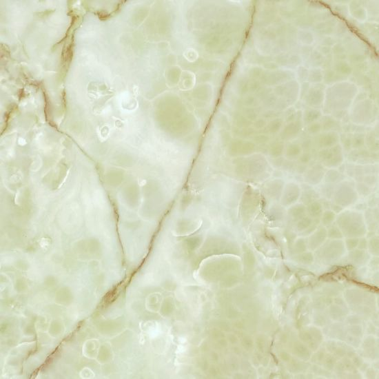 Magnificent 2 X 4 Ceiling Tiles Huge 3 X 6 Beveled Subway Tile Round 3X3 Ceramic Tile 3X6 Travertine Subway Tile Youthful 3X6 White Glass Subway Tile White4X4 Ceramic Tile Home Depot China Building Material Ceramic Tiles Polished Porcelain Glazed ..