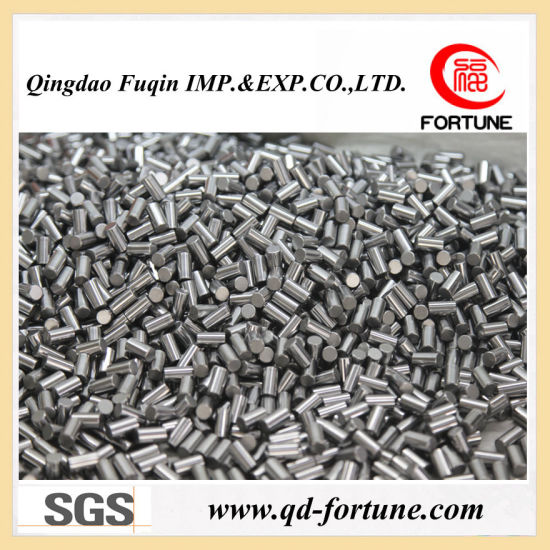 Bearing Steel Gcr15 Needle Roller Pin pictures & photos