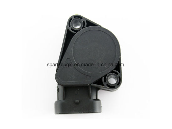 Throttle Position Sensor Volvo 3092815 pictures & photos