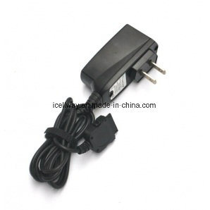 Universal 5V 1A Travel Charger Kit Gift pictures & photos