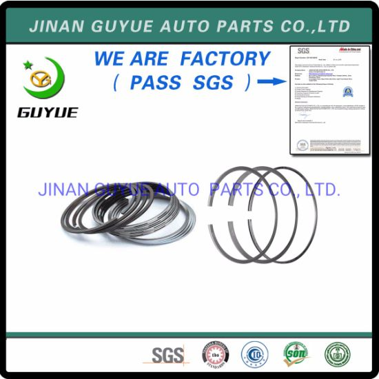for Yutong Zhongtong Higer Golddragon Kinglong Bus Parts Nub Oil Seal