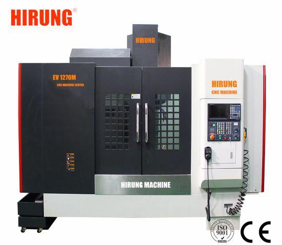 Resultado de imagen para hirung cnc machine logo