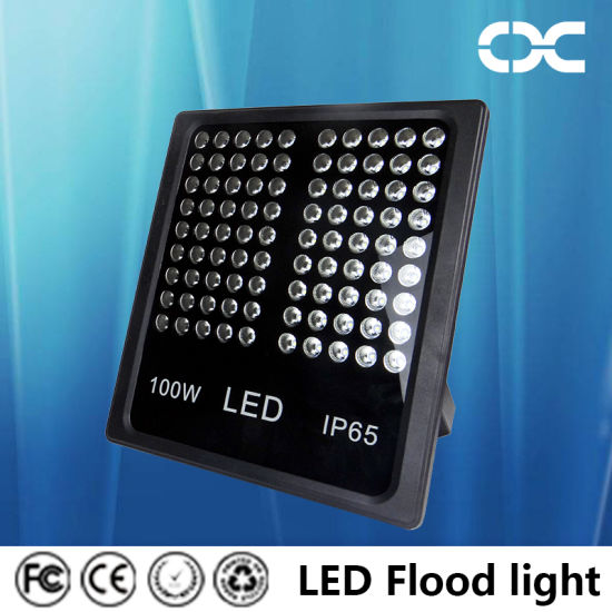 50W Cool White Spot Light Outdoor Projection Lamp Flood Lighting pictures & photos