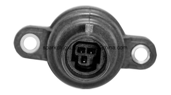 Manifold Absolute Pressure Sensor Dodge -Chrslyer 4606130 4700015 213-1759 2131759 pictures & photos