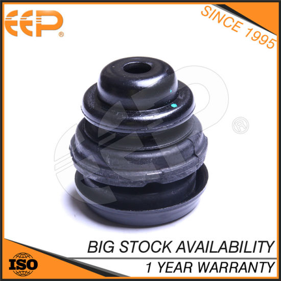Suspension Bushing For Nissan Patrol Y61 95510 Vb000 Pictures Photos