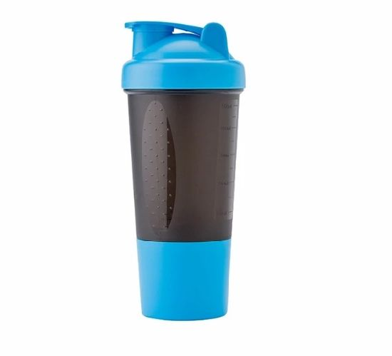 Qualtiy Sport Shaker Bottle