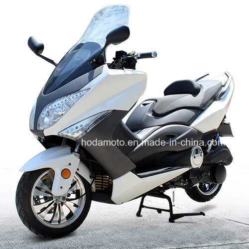 Super Fast YAMAHA Cruiser Scooter 150cc (GS150-34) pictures & photos