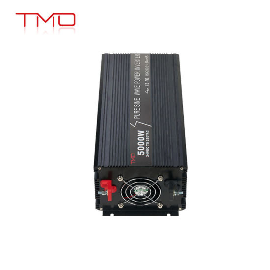 China 5000w power inverter pure sine wave dc 24v ac 220v circuit 5000w power inverter pure sine wave dc 24v ac 220v circuit diagram asfbconference2016 Choice Image