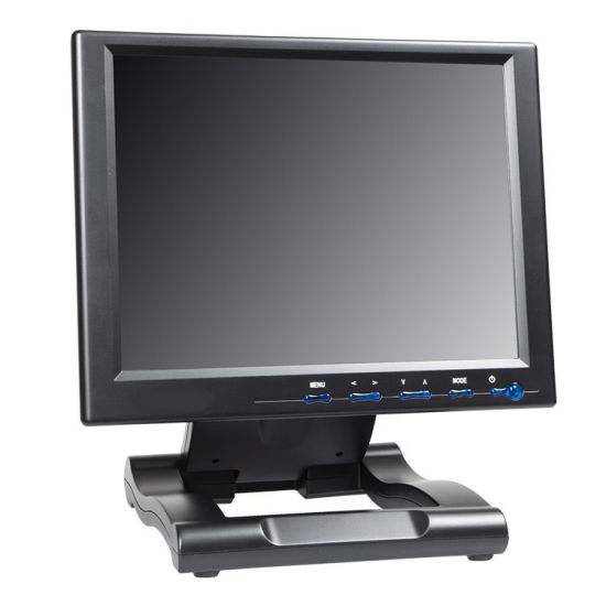 """10.4/"""" inch TFT LCD Color TV receiver//PC Monitor Computer Screen"""