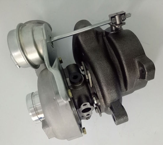 China Kkk Small Turbocharger for Sale 53049700022 53049880022