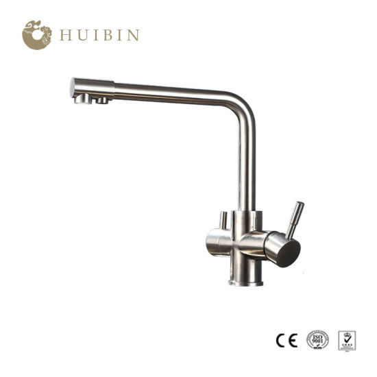 Awe Inspiring Hot Sale On Amazon Lifting Type Dual Across Handle Kitchen Sink Faucet Home Interior And Landscaping Mentranervesignezvosmurscom