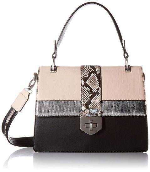 China Fashion Ladies Handbags Lady Handbag Women Bag Popular Lady