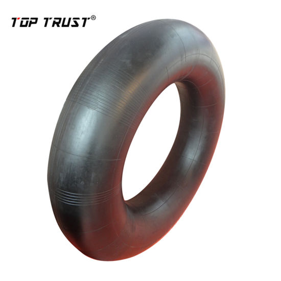 Agricultural Natural Inner Tube (20.8-38, 18.4-38, 18.4-34, 16.9-38, 16.9-34, 14.9-38, 14.9-26, 14.9-30, 11.4-28, 11.2-24, 9.5-20, 7.50-20...complete sizes)