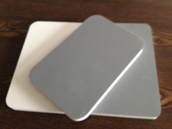 China Insulation Foam Sheets PVC Panel 15mm Thick - China