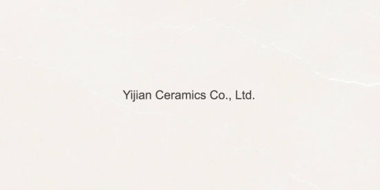 400X800 Light Weight Thin Tile New Building Material Marble Design Ceramic Porcelain Wall and Floor Tile (2-YI408008)